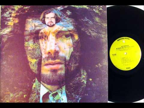 DOMINO , VAN MORRISON , 1970 VINYL LP