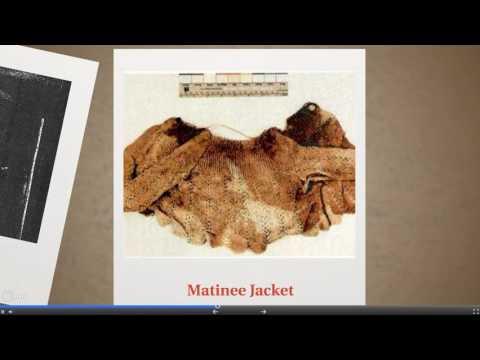 Azaria chamberlain remains found pro dingo azaria chamberlain s half