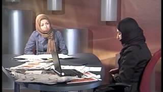 2012-05-03 MTA Presseschau - Die Lebenswelten junger Muslime in Deutschland
