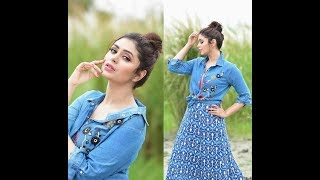 100 Cute Stylish Girl Picture || Girls Profile Picture Dpz || Facebook & Whatsapp