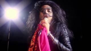 Download Lagu GRIBS - HOT LENNY (Official Video) mp3