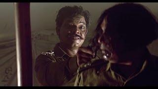 Govind Namdeo Shot Dead   Kachche Dhaage Movie Scene