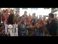LAS MUJERES EN LA CÁRCEL FEMENINA DE VENEZUELA-INOF - YouTube