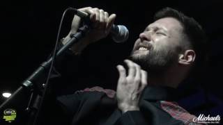 STAR 99.9 Michaels Jewelers Acoustic Session with Calum Scott - Come Back Home