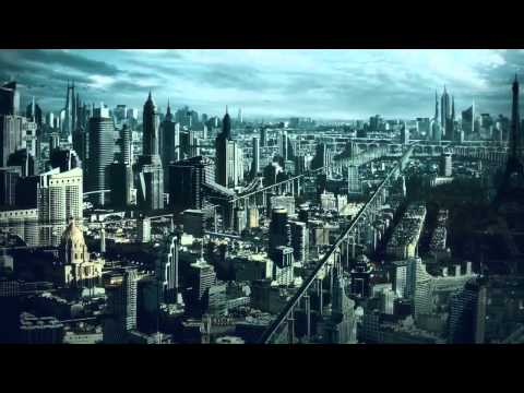 Civilization Beyond Earth Gameplay Preview Interview  