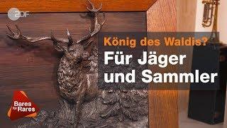 achtung-wild-susi-jagt-den-preis-hoch-bares-fr-rares-vom-22-03-2019-zdf