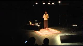 Удивительное путешествие Гермеса Зайготта в Америку