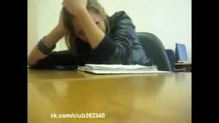 Студентке подсыпали женский возбудитель. Ей тут же захотелось...