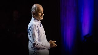 The beauty of what we'll never know | Pico Iyer