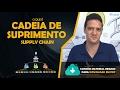 CADEIA DE SUPRIMENTOS - CONCEITOS E APLICAÇÕES - YouTube