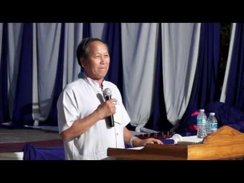 [Full] Hmong ntseeg txeem rau Asia | Hmong kawm vaj tswv txoj lus 2016 full