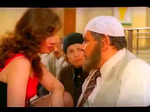 فيلم الارهاب و الكباب عادل امام يسرا  - افلام مصريه جديده كامله 2013