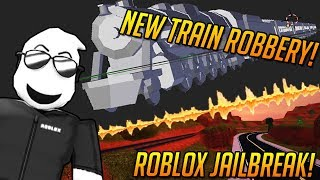 🔴Live🔴Roblox STRUCID!! and JAILBREAK! 🔫 - Playing with SUBSCRIBERS! 🔴Live🔴