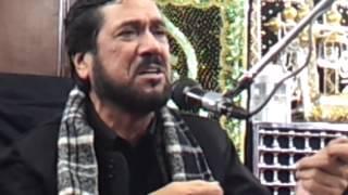Marsiakhawan Ibrar Hussain Fatehpuri in al Murtaza