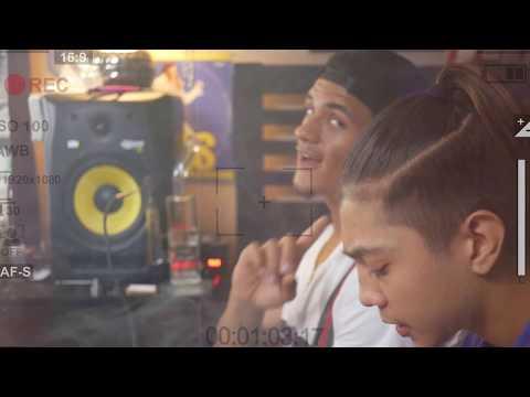 JDz x LilBuu SecureDaBag BURBSWAYxMOF Shot By Ali Film$