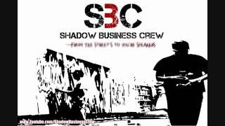 Hardcore Rap Beat (HD) - (Prod. By Frame & Sourze91) Free Mp3 Download