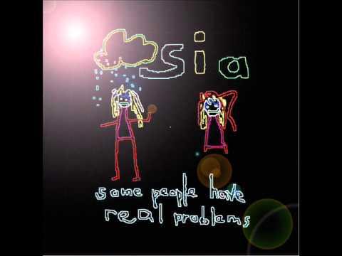 Sia - Day Too Soon (Lifelike Remix) [HQ]