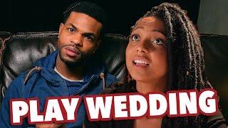 Play Wedding