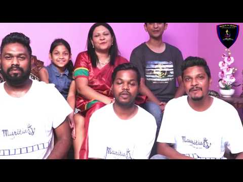 10 years of celebration- Spring of Life Ministries, Jamshedpur (Documentary shorts)