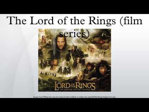 lord of the ring 3 full movie in hindi free download