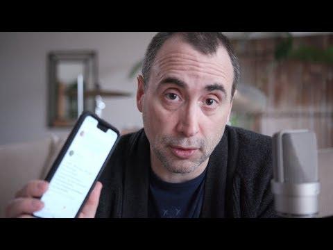 The Future of Mobile Development