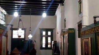 Download Video Museum RA Kartini Rembang MP3 3GP MP4