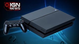 Sony Financials Reveal PlayStations Outsold Xboxes 3:1 in Q1 2014