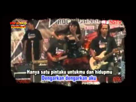 Free Download Via Vallen  - Baik Baik Sayang - Dangdut Koplo Mp3 dan Mp4