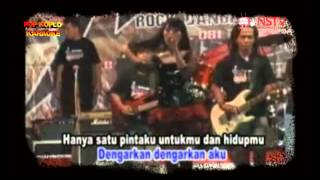 Via Vallen Baik Baik Sayang Dangdut Koplo MP3