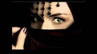 Africanism  - Edony (Clap Your Hands) feat. Hossam Ramzy (Skunk Remix)