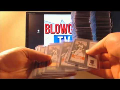 20 Case Contenders Football Recap Kayvon Webster autos