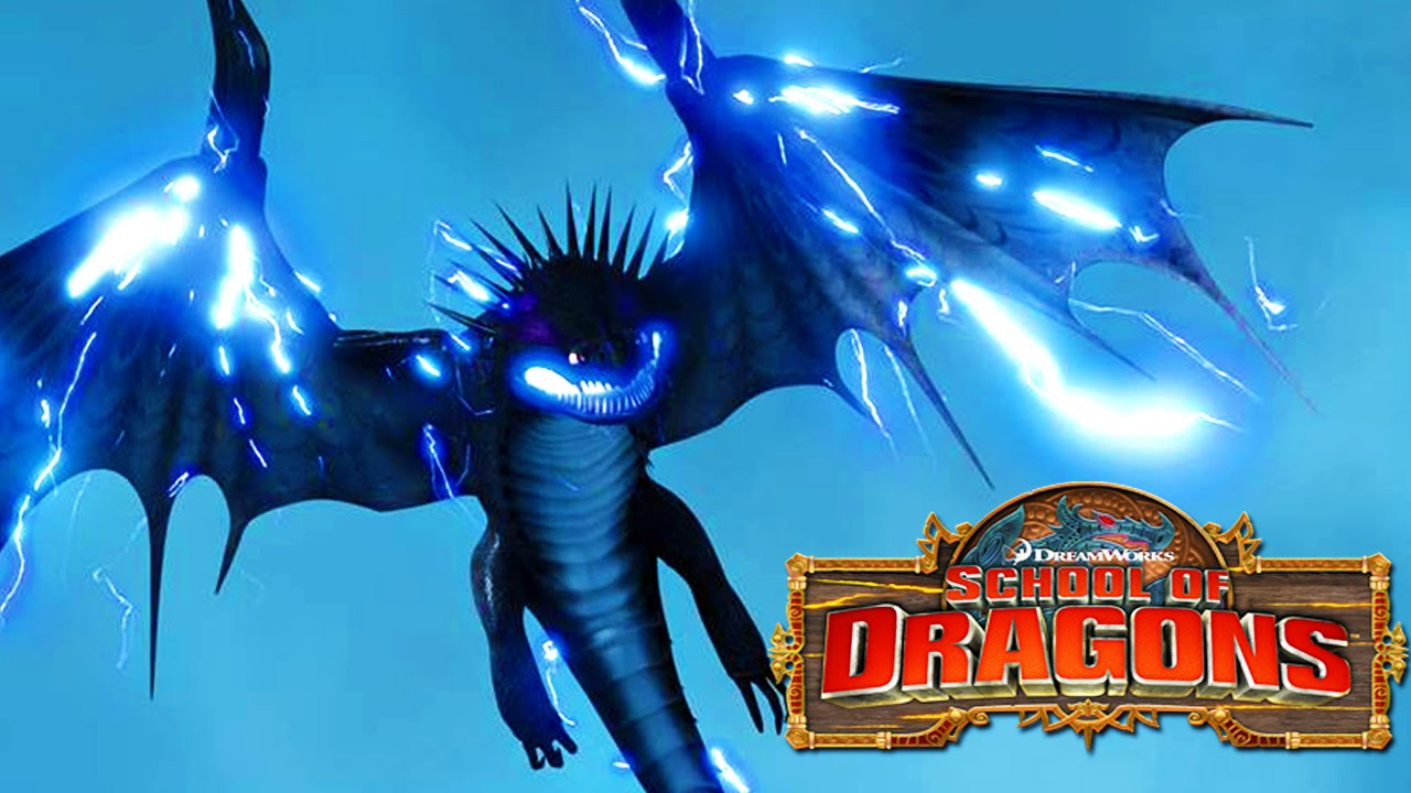 It is a photo of Lively Pictures of Dragons From How to Train Your Dragon