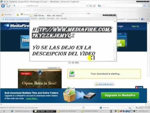 Juegos objetos ocultos en español | Doovi