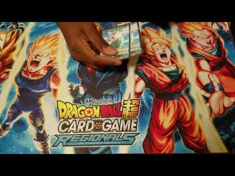 Tips & Tricks Vol. 3: Future Trunks!