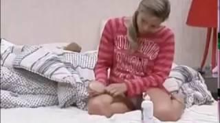 Fernanda Cardoso Paga Calcinha