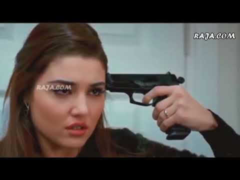 Ya Dill Munkir Hoia Sad Song  full HD 2018|Hayat and Murat