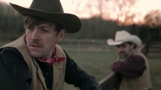 Dave Barnes Cowboy School- How To Ride A Horse YouTube Videos