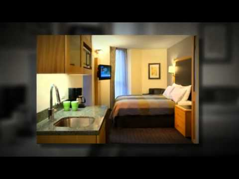 24-hour-hotels-in-nyc-(917)-336-0577