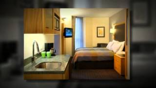 24 Hour Hotels In NYC (917) 336-0577