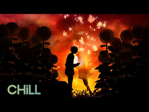 【Chill】Mr FijiWiji ft. Danyka Nadeau - Yours Truly (Vacant Remix) [PREMIERE]