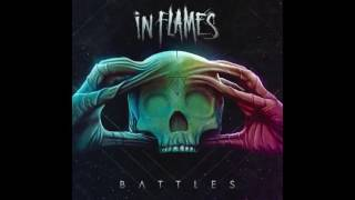 In Flames - Wallflower