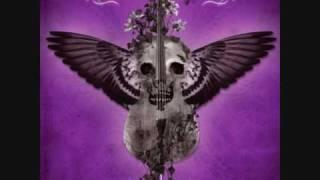 Скачать Apocalyptica Ft Corey Taylor I M Not Jesus