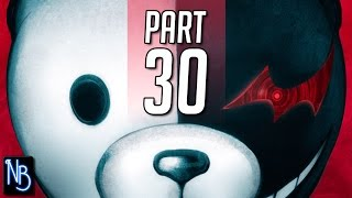 Danganronpa Trigger Happy Havoc Walkthrough Part 1 No Commentary Gameplay https://www.youtube.com/watch?v=_vY-nQiyFec Danganronpa Trigger ...