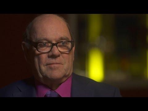 Paul McGuinness on PJ Mara's finances   PJ Mara: A Legacy   RTÉ One