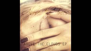 Above The Trees - Time