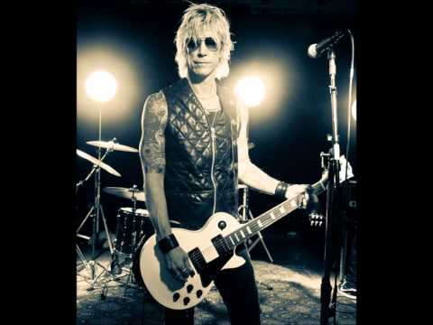 Duff McKagan's Loaded- Mother's Day (HD sound)
