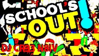 DJ CR33 N8IV - School