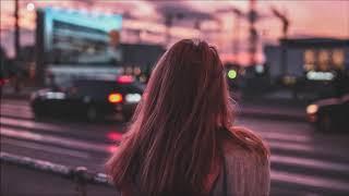 Bol Do Na Zara (Remix) - Dj Snky | Armaan Malik | Emraan Hashmi