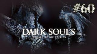 Dark Souls [] Part 60