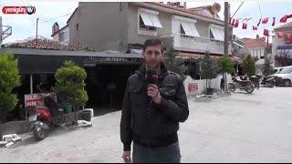 Yenigün'tv Bademler'de...